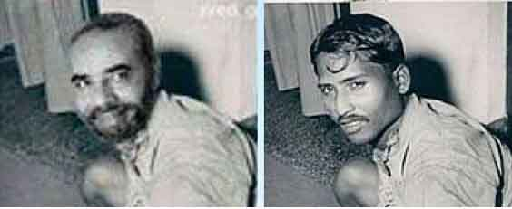 This is how Narendra Modi gained popularity through fake photographs